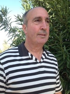 Photo of Jeffrey Zable(2)